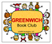 Greenwich Book Club